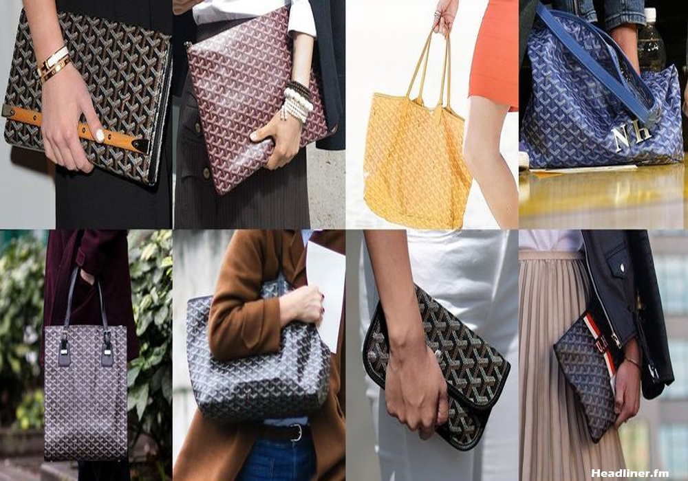 Priced Variety Designer Handbags Brands Guide