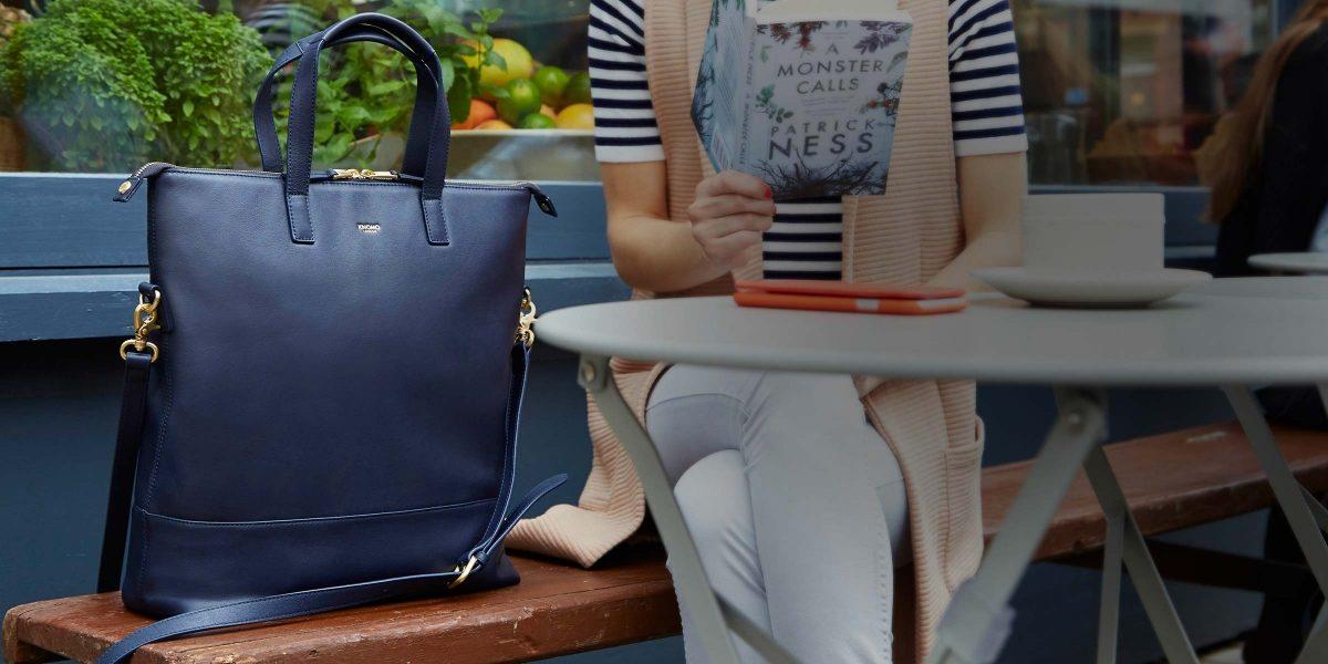 LWW-Bags