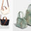 Wholesales Handbags – Styles To Suit Each And Every One Of A Kind Woman