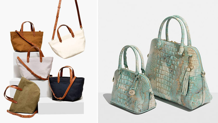 Wholesales Handbags - Styles To Suit Each And Every One Of A Kind Woman