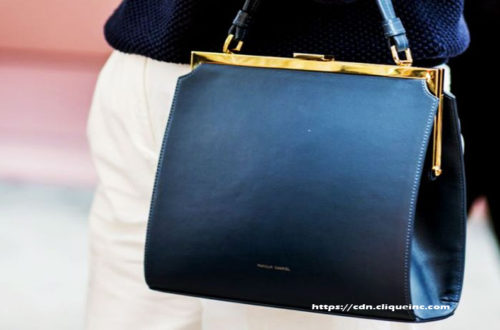 Designer Hand Bags For All Purposes