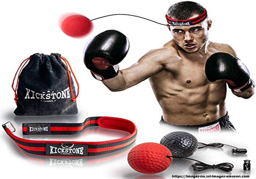 Backpack Boxing Tips - Practice Like a Pro!