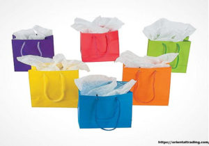 How To Rock A Children's Party With Pre Filled Party Bags
