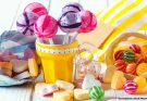 Seven Terrific Party Bag Fillers That Cost Next to Nothing