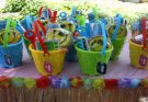 Choose Bag to Organising Your Child's Birthday Celebration at Residence