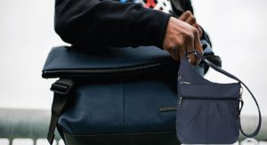 4 Effortless Steps to purchase Handbags