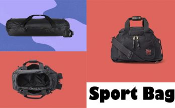 Why You'll want to Often Carry an Ankle Brace in Your Sports Bag