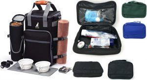 Suggestions on What You could Will Need When Travelling - Travel Bags and Accessories